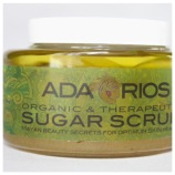 If you are looking for a scrub designed to be gently with your  face to help with dry skin SUGAR is a  can be used as perfect scrub for both.